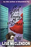 The Girl in the Empty Dress (Bennett Sisters Novels) (Volume 2)