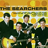 Searchers The Very Best of the Searchers