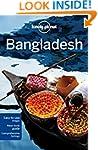 Lonely Planet Bangladesh 7th Ed.: 7th...