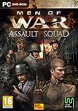 Men Of War: Assault Squad (PC-DVD)