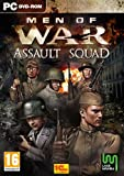 Men Of War: Assault Squad (PC-DVD)