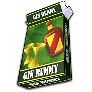 Gin Rummy [Download]