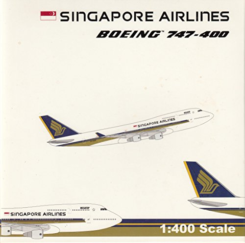 1400-boeing-747-400-singapore-airlines-megatop-reg-9v-smf-pre-painted-pre-built