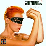 echange, troc Eurythmics - Touch