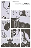 Dubliners (0099573148) by Joyce, James