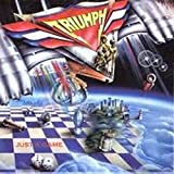 Just A Game By Triumph (2005-09-05)