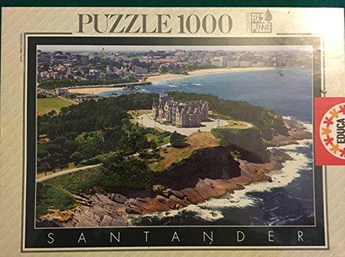 educa-1000-piece-jigsaw-puzzle-santander