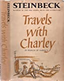 Image of Travels With Charley  In Search of America