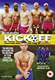 Kick Off [DVD]