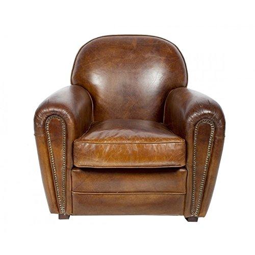 fauteuil bridge les bons plans de micromonde. Black Bedroom Furniture Sets. Home Design Ideas