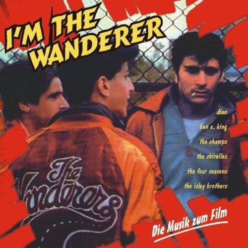 im-the-wanderer