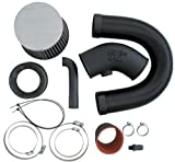 K&N 57-0495 Performance Kit Citroën Xsara Picasso 1.9 95Pk