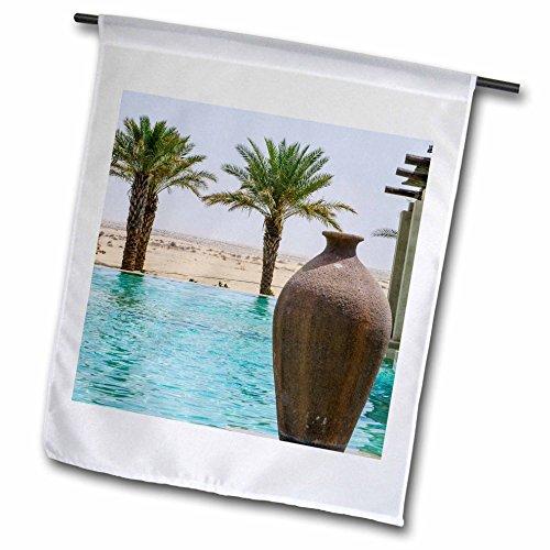 danita-delimont-pool-pool-area-at-a-resort-and-spa-dubai-uae-18-x-27-inch-garden-flag-fl-226129-2