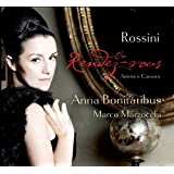 Rossini : Un Rendez-Vous