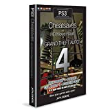 Xploder Cheatsaves for Grand Theft Auto 4 (PS3)
