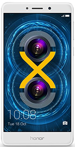 Honor 6X 32GB