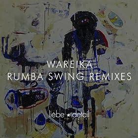 Rumba Swing Remixes