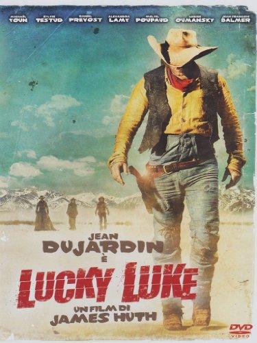 lucky-luke-il-film