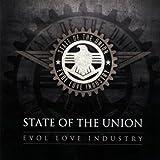 Evol Love Industry