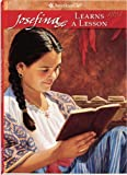 Josefina Learns a Lesson (1562475177) by Tripp, Valerie
