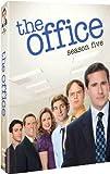 echange, troc The Office  Saison 5