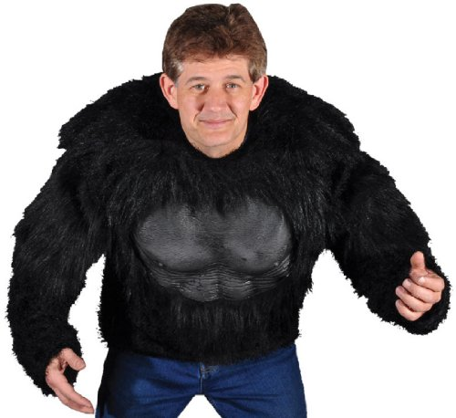 Adult Gorilla Shirt