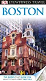 Product 0756694949 - Product title DK Eyewitness Travel Guide: Boston