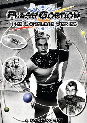 flash-gordon-the-complete-series-dvd