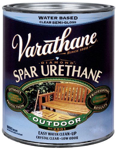 rust-oleum-varathane-250251-1-pint-classic-clear-water-based-outdoor-spar-urethane-satin-finish