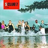 echange, troc S Club 7 - S Club