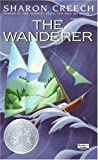 The Wanderer (rack) (0060766735) by Creech, Sharon