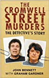 img - for The Cromwell Street Murders: The Detective's Story book / textbook / text book