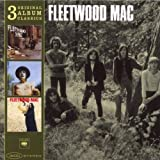 Fleetwood Mac. Original Album Classics