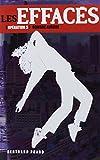 """Afficher """"Les Effacés n° 5 Les Effacés tome 5: Sombre aurore"""""""