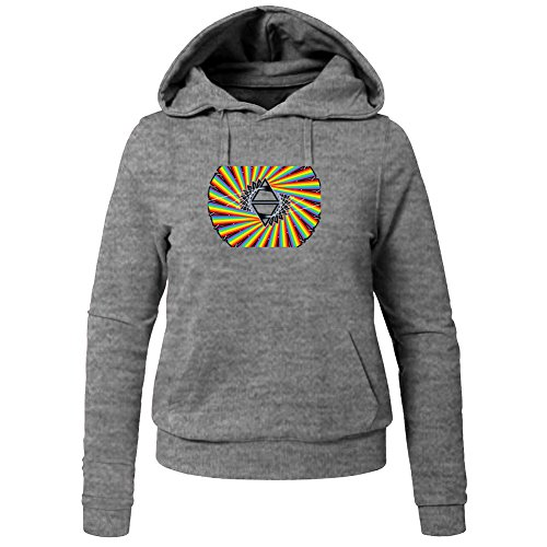 Classic Pink Floyd For Ladies Womens Hoodies Sweatshirts Pullover Outlet