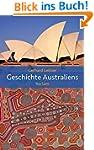 Geschichte Australiens: Reclams L�nde...