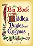 The Big Book of Riddles, Conundrums a...