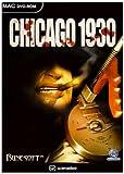 echange, troc Chicago 1930