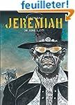 Jeremiah - tome 34 - Jungle City