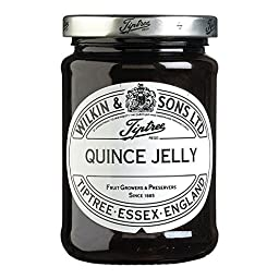 Tiptree Quince Jelly (340g)