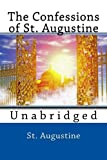 img - for The Confessions of St. Augustine: Unabridged book / textbook / text book