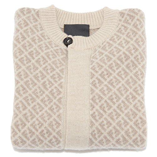 8030f-maglione-fendi-lana-vergine-viscosa-cachemire-maglia-bimbo-sweater-kids-8-years