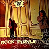 Rock Puzzle by Atoll [Music CD]