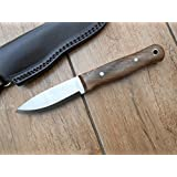 Mora Bushcraft Ultimate