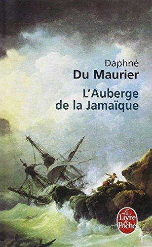 lauberge-de-la-jamaique-litterature-documents