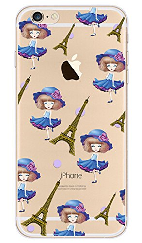 iphone-6s-plus-caseinvisible-gel-sketch-back-cover-for-iphone-6-plus-6s-plus-55richera-iphone-6s-plu