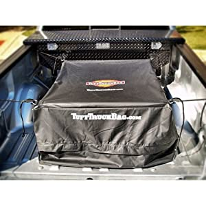 Waterproof Bags For Truck Beds
