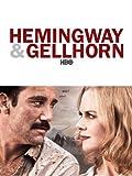 Hemingway & Gellhorn [HD]