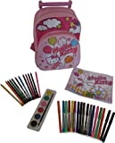 Hello Kitty - HMW67034