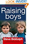 Raising Boys: Why Boys are Different...